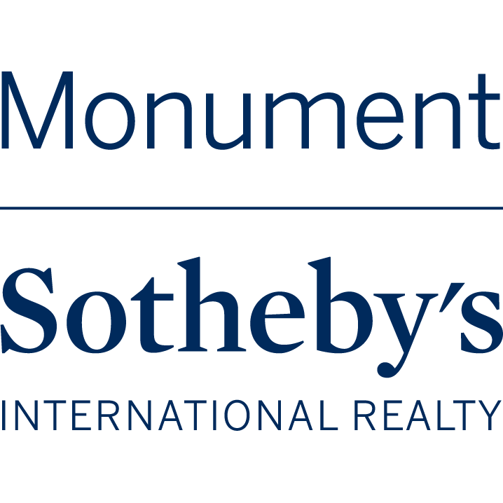Paul Sudano, Luxury Real Estate Specialist | Monument Sotheby's International Realty