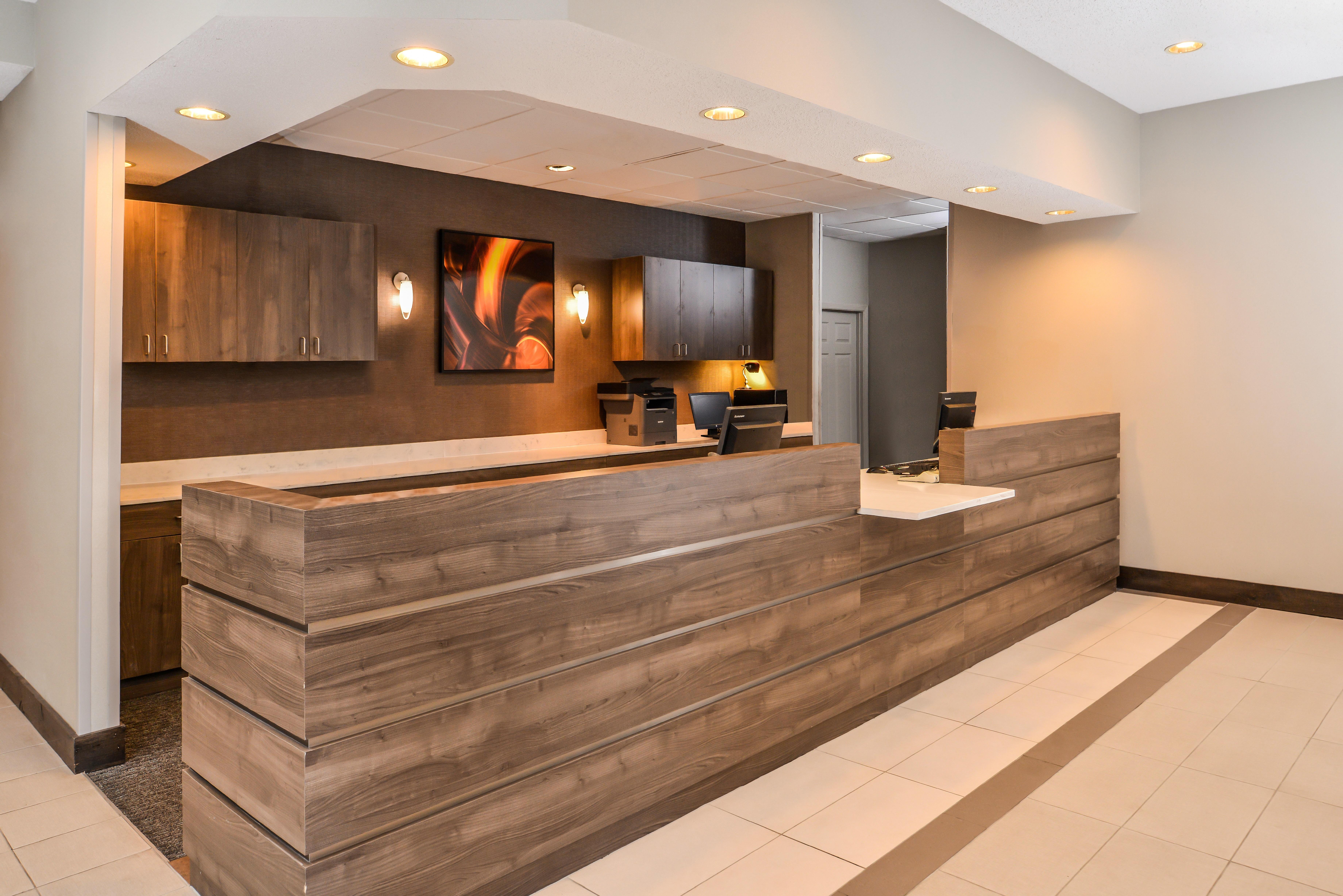 Residence Inn by Marriott Branson image 4