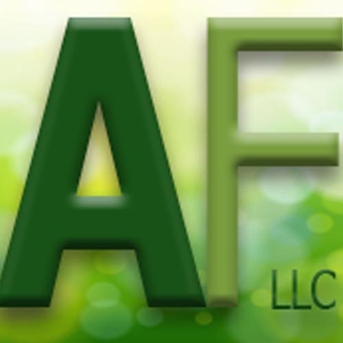 Alliance Fleet, LLC image 0