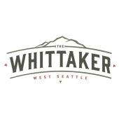 The Whittaker