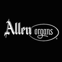 Gerrero-Kirk Classic Organ Inc. - Pittsburgh, PA - Musical Instruments Stores