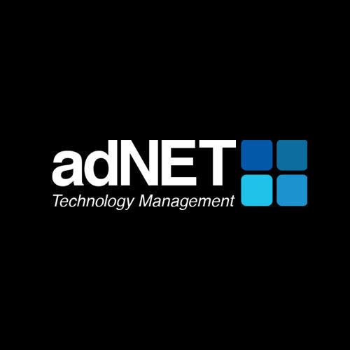adNET Technology Management image 0