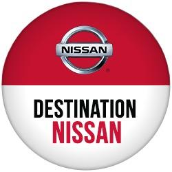 Destination Nissan