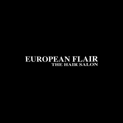 European Flair The Hair Salon