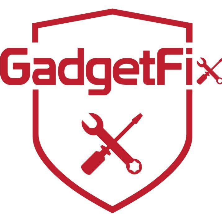 Gadget Fix image 3