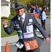 Running Suit Guy Promotions image 0