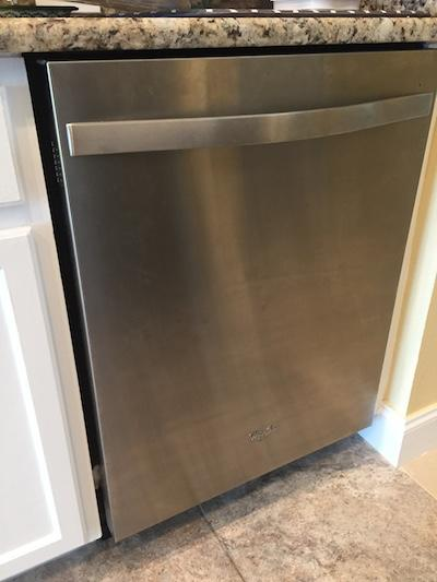 Avery Appliance Services image 2
