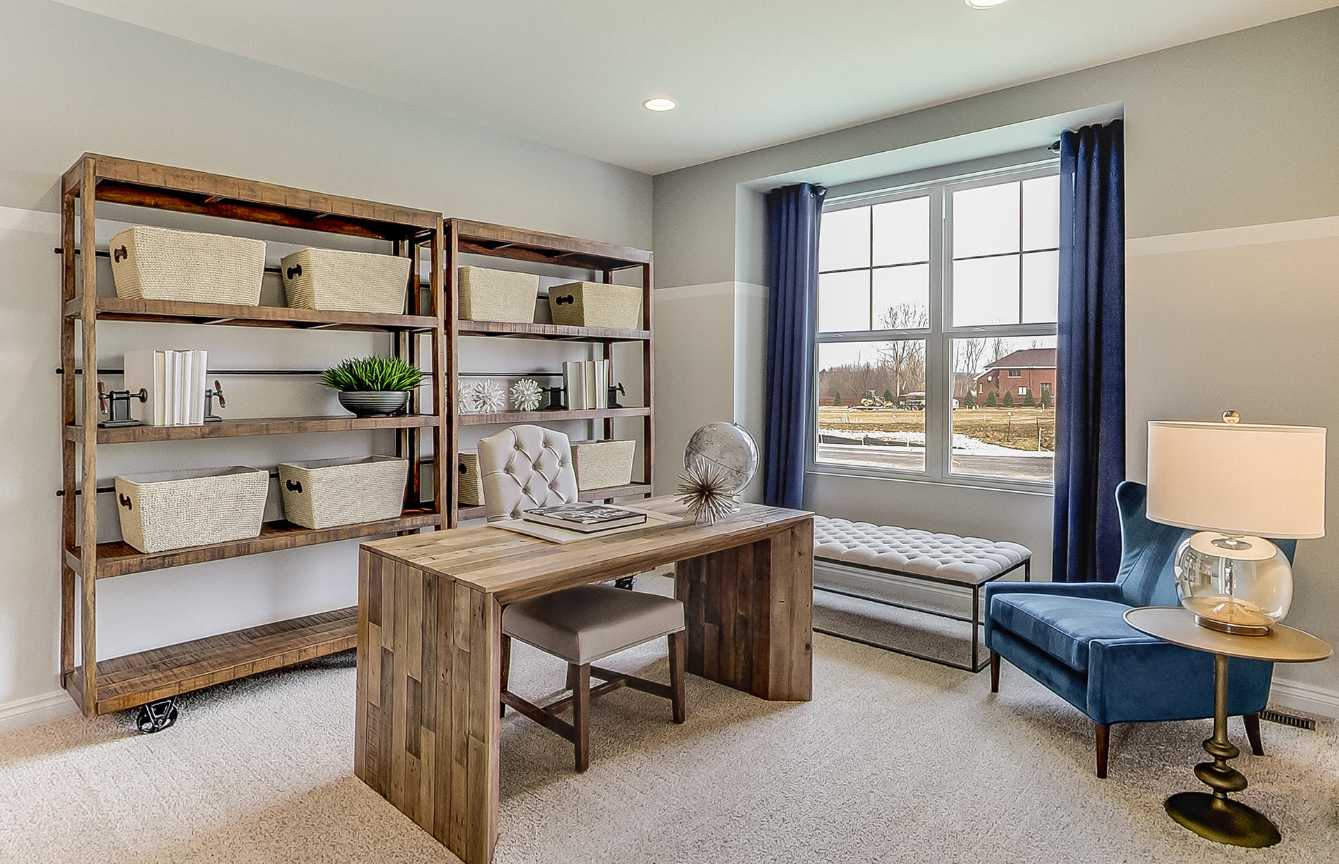 Rathmor Park by Pulte Homes image 4