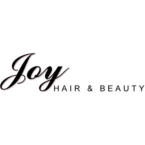 Joy Hair Academy