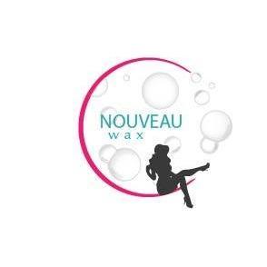Nouveau Wax and Aesthetics