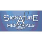 Funeral Home in ON Orillia L3V 1L1 Signature Memorials Ltd 32 James St E  (705)325-0847