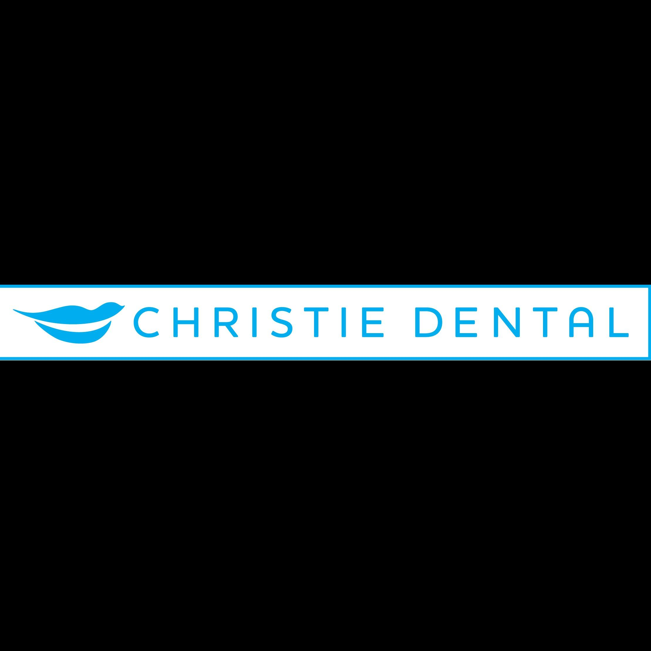 Christie Dental Specialty Office Palm Bay