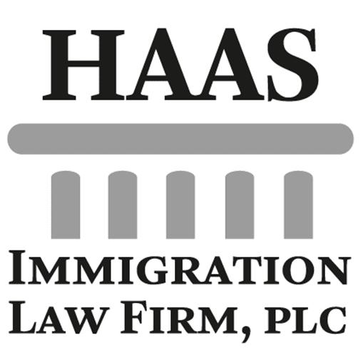 Haas Immigration Law Firm PLC