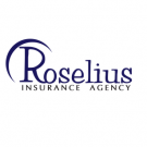 Roselius Insurance Agency - West Alexandria, OH - Insurance Agents