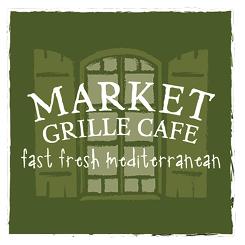 Market Grille Cafe