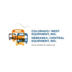 Nebraska / Central Equipment Inc.