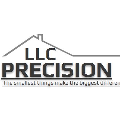 Precision Hvac Install And Repair LLC
