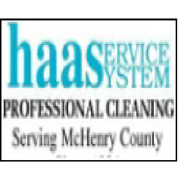 Haas Service System