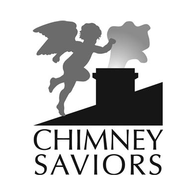 Chimney Saviors