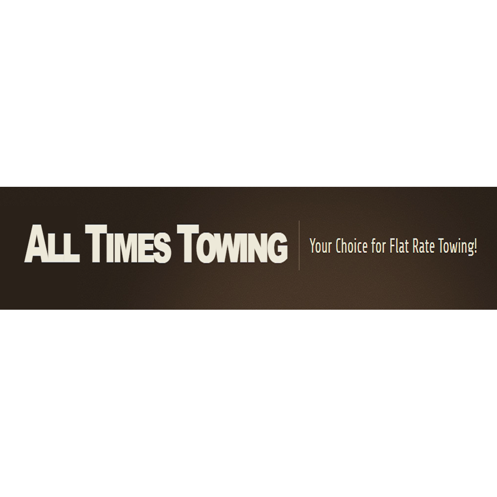 All Times Towing - St. Louis, MO 63106 - (314)910-8683 | ShowMeLocal.com