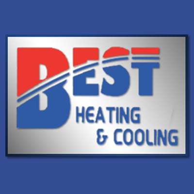 Best Heating & Cooling image 3