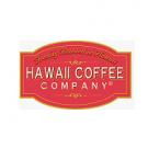 Hawaii Coffee Company - Honolulu, HI 96817 - (808)843-4227 | ShowMeLocal.com