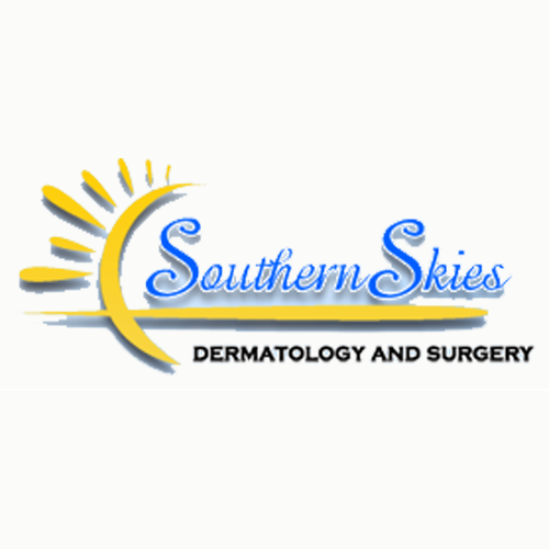 Southern Skies Dermatology And Surgery