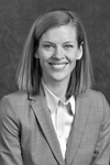 Edward Jones - Financial Advisor: Bethany J Simpson image 0