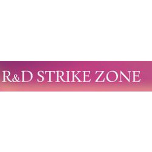 R & D Strike Zone Bowling Pro Shop