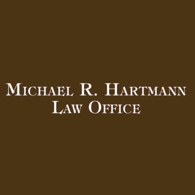 Michael R. Hartmann Law Office