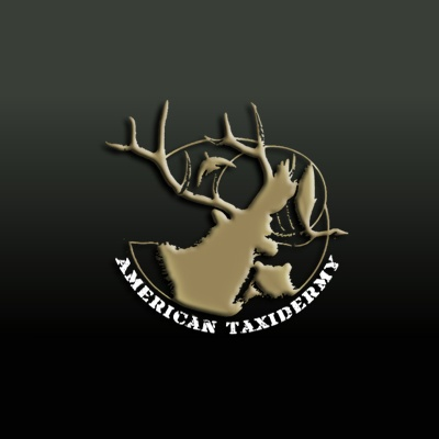American Taxidermy Inc. image 10