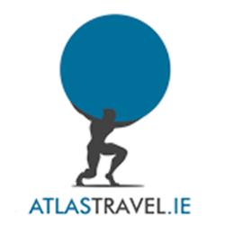 AtlasTravel.ie