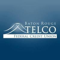 Baton Rouge Telco Federal Credit Union image 1