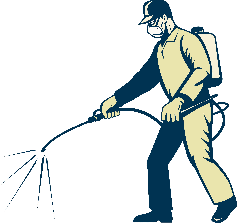 Pursuit Pest Control image 3