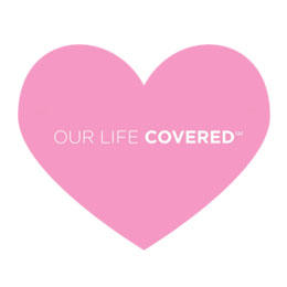 Our Life Covered
