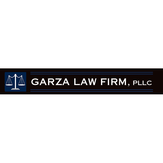The Garza Law Firm PLLC