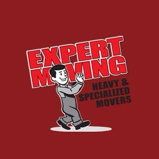 Expert Moving