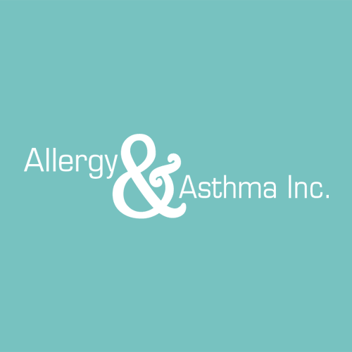 Allergy & Asthma Inc image 0