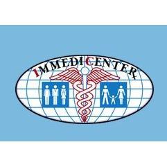 Immedicenter