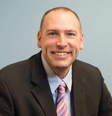 Jeremy smythe ameriprise financial services inc in for Smythe inc