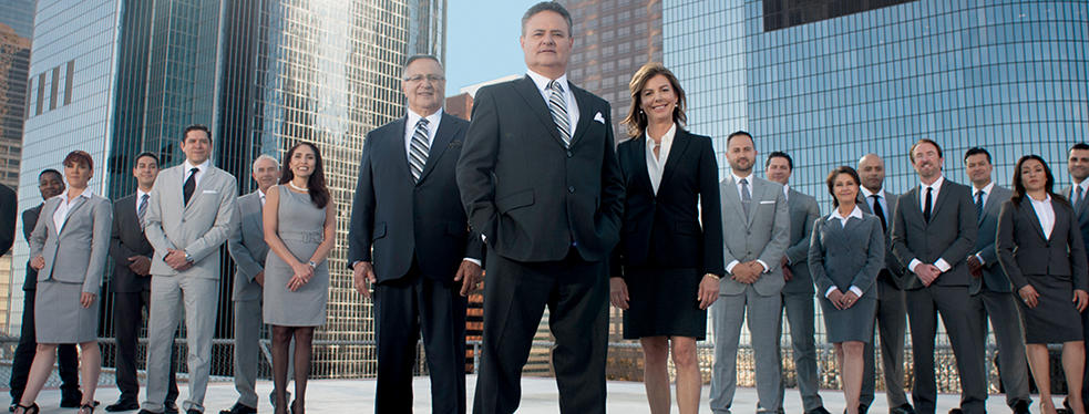 Attorney Brian White & Associates, P.C. image 0