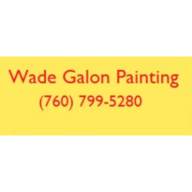 Wade Galon Painting