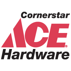 Barbeques & Grills in CO Aurora 80016 ACE Hardware at Cornerstar 15600 E. Briarwood Circle  (303)400-8090