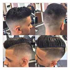 Highland Barbershop image 6