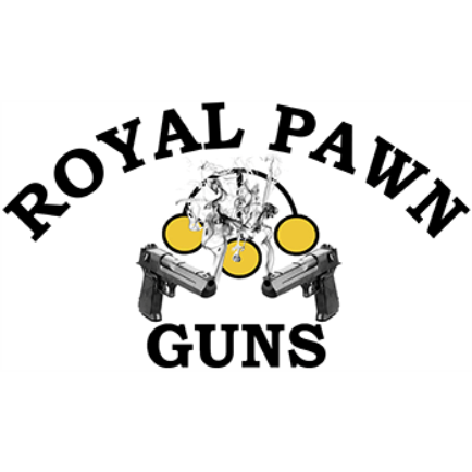 Royal Pawn and Guns