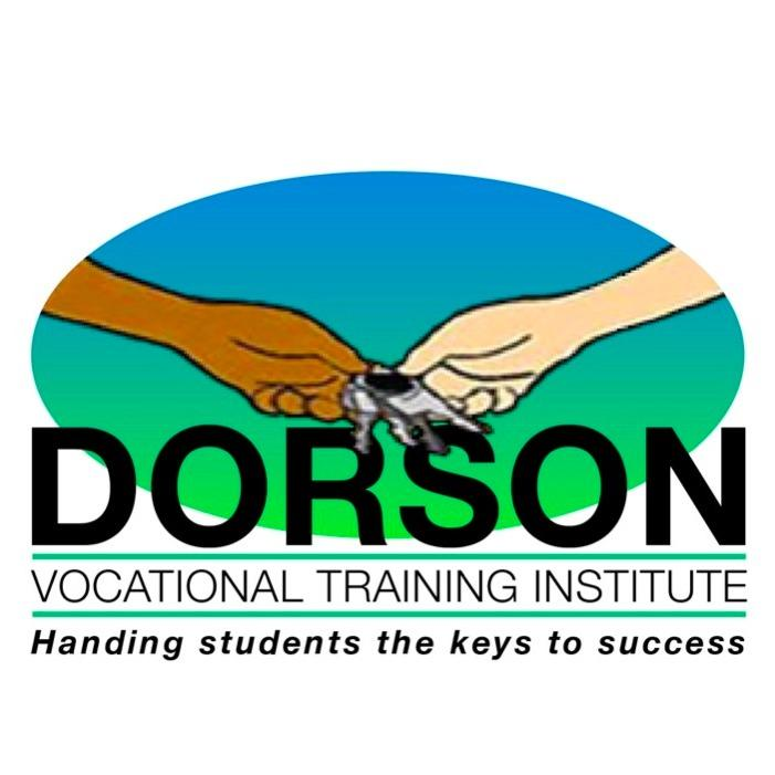 Dorson Vocational Training Institute