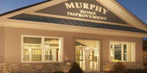 Murphy Home Improvement image 0