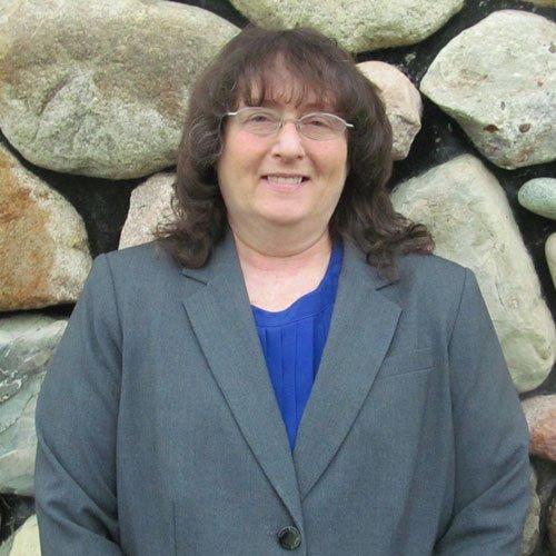 Dianne M Longoria Attorney at Law PLC image 0
