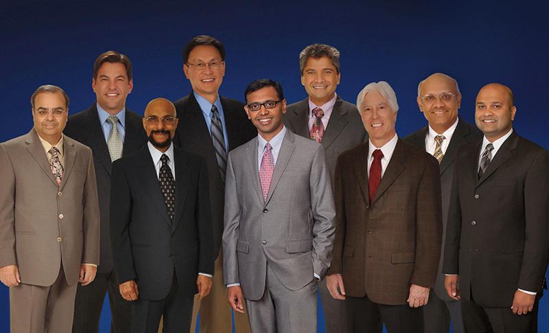 Stockton Cardiology Medical Group image 1