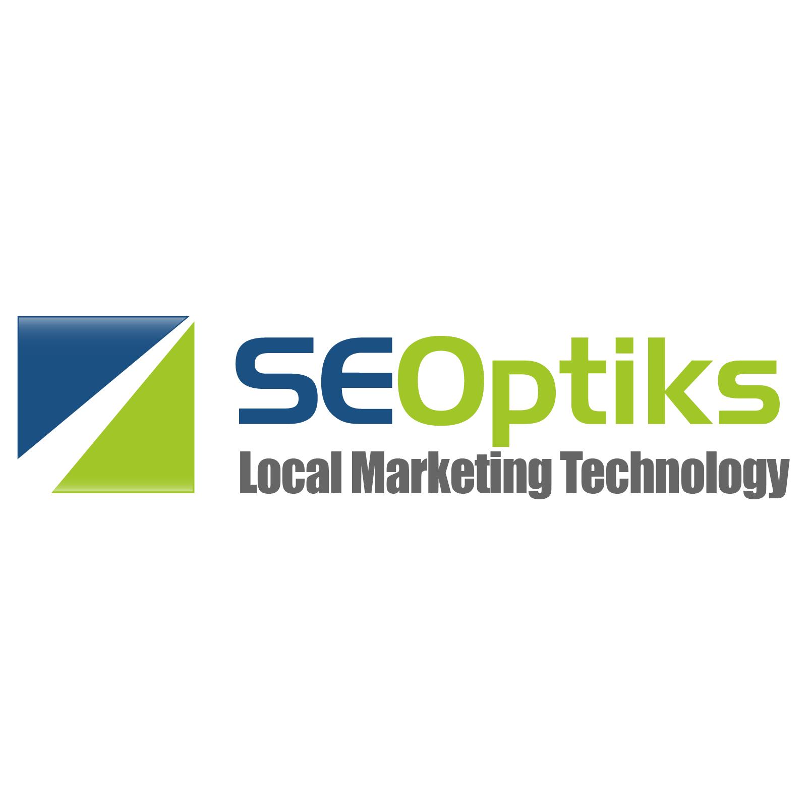 SEOptiks